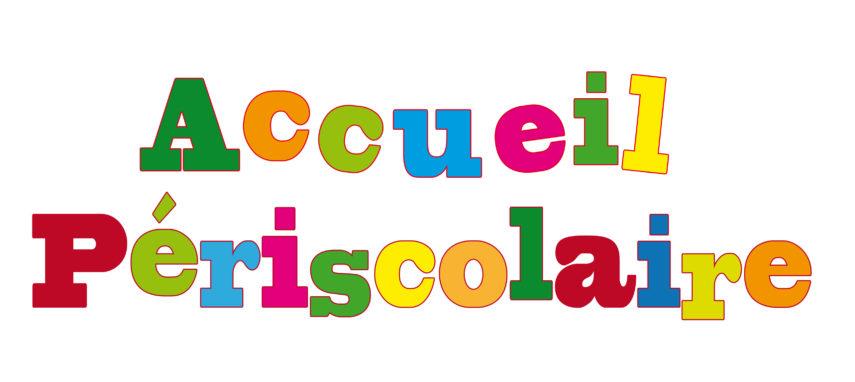 Accueil periscolaire 855x382