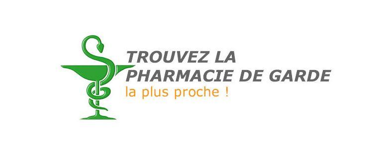 Csm pharmacie de garde hautdepage df5e3f2204