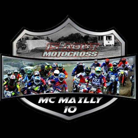 Mailly moto